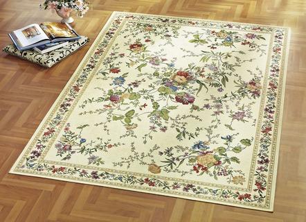 G nstige teppiche in bester qualit t stilvolles f r zu for Gunstige teppiche 160x230
