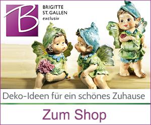 Das Schweizer Versandhaus Brigitte St. Gallen