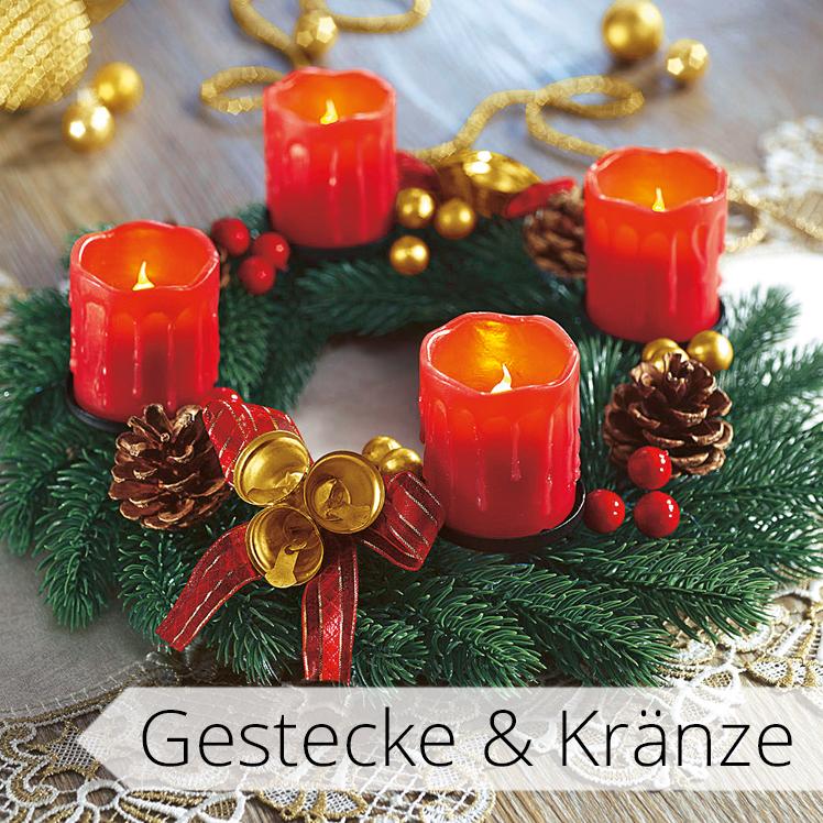 dekoration f r weihnachten brigitte st gallen weihnachten brigitte st gallen. Black Bedroom Furniture Sets. Home Design Ideas