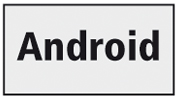 Logo_Android_2