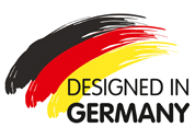 Logo_Designed_inGermany