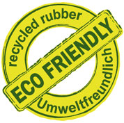 Logo_EcoFriendly