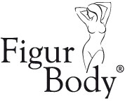 Figur_Body_B_detail
