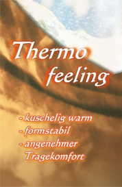Logo_Thermofeeling_2015H