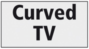 Logo_Curved_TV